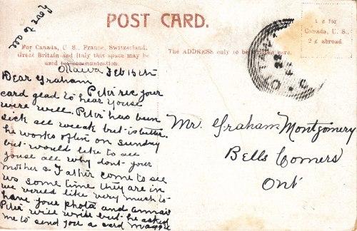 Postcard_0002