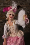 Cabaret1495