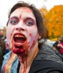 Zombie3285