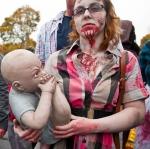 Zombie3296
