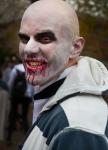 Zombie3357