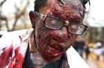 Zombie3380